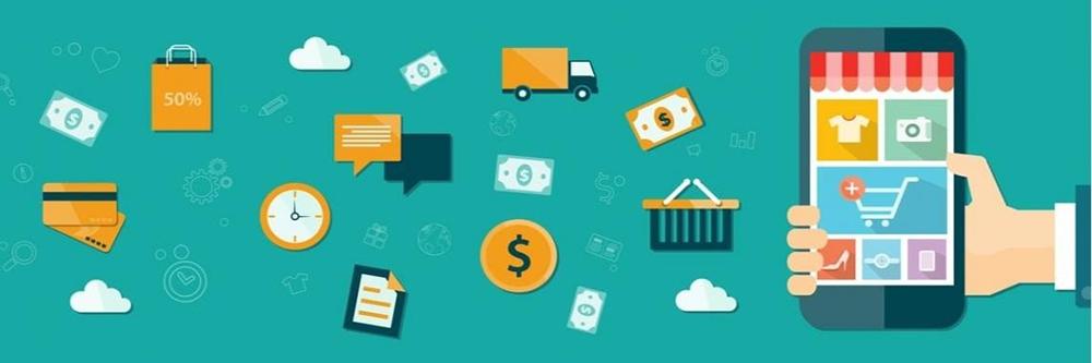 E-Ticaret Nedir? E-Ticaret Sitesi Neden Gereklidir?