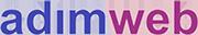 Kocaeli Web Tasarım Firması Adım Web Hizmetleri