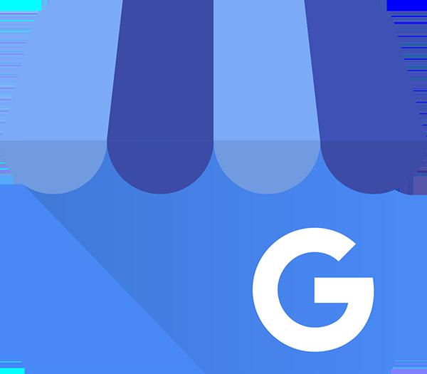 Google Benim İşletmem Kaydı