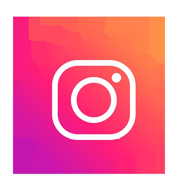Instagram Reklamcılığı